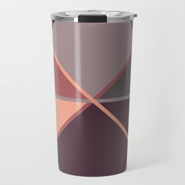 Fall 2017 Travel Mug