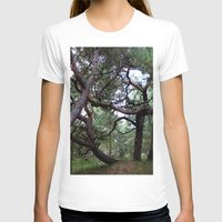 fairytale T-shirts featuring fairytale by anru