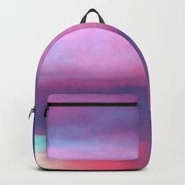 Morning Rain Backpack