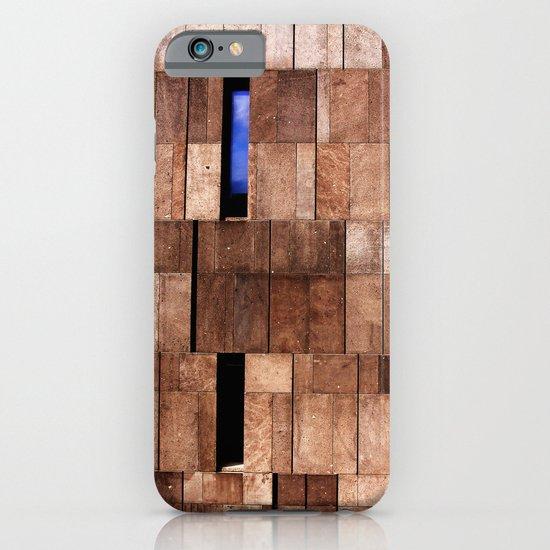 Museum Moderner Kunst iPhone & iPod Case