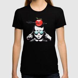 William Tell T-shirt
