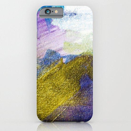 Thin Air iPhone & iPod Case