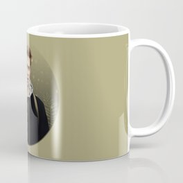 SWEET CREATURE Coffee Mug