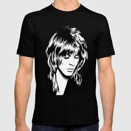 Randy Rhoads T-shirt