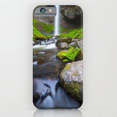 Latourell Falls. iPhone 6s Slim Case