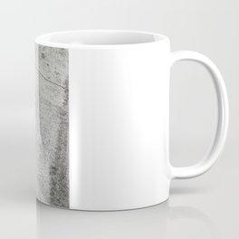 Move Forward Coffee Mug
