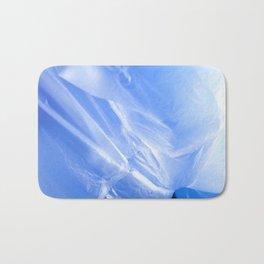 V. 30: Home Bath Mat