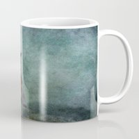street fighter Mugs featuring street fighter by lucyliu