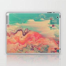 PALMMN Laptop & iPad Skin