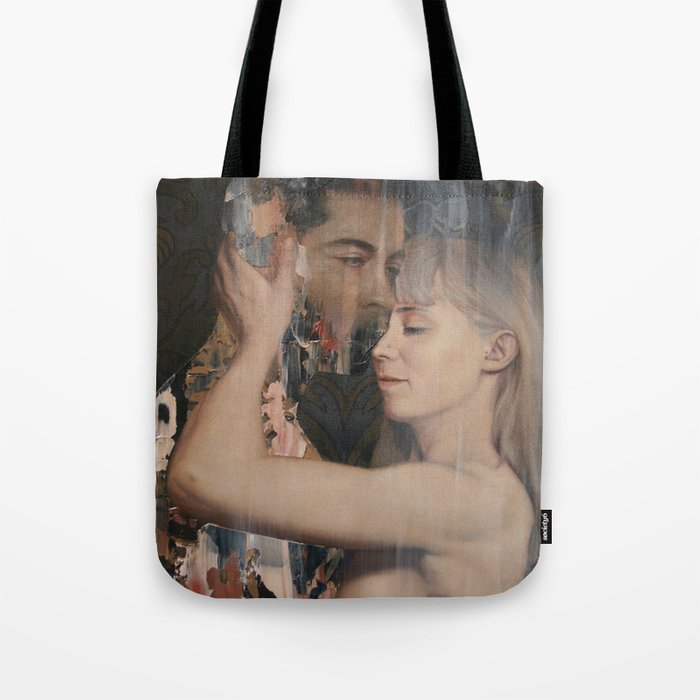 Everpresent Tote Bag