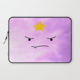 What the LUMP? Laptop Sleeve