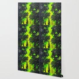 Hope Galaxy Wallpaper