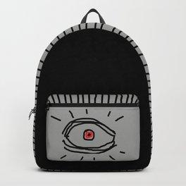 NWO Backpack Backpack