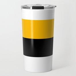 Monarch 80 Travel Mug