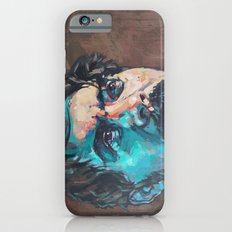 Giovanni Slim Case iPhone 6s