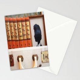 Grace Livingston Hill Part 1 Stationery Cards