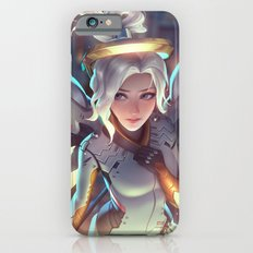 Mercy Slim Case iPhone 6s