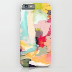 Kamilah iPhone 6 Slim Case
