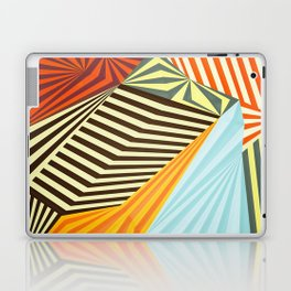 Yaipei Laptop & iPad Skin