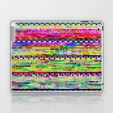 CDVIEWx4ax2bx2b Laptop & iPad Skin