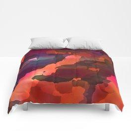 Pillow #13 Comforters