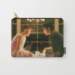 Sixteen Candles Carry-All Pouch