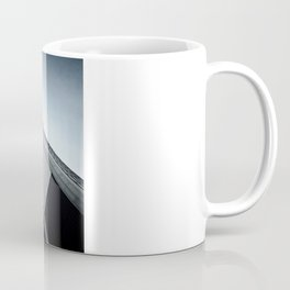 375 Pearl Coffee Mug