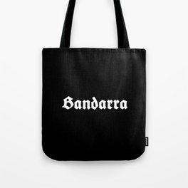 Bandarra Tote Bag