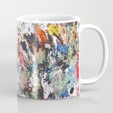 desen Mug