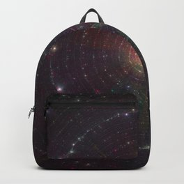 And The Stars Aligned Backpack