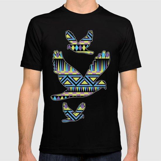 Pattern Playtime T-shirt