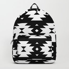 Homeland Backpack