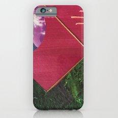Mountain Night iPhone 6s Slim Case