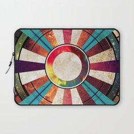 Cosmos MMXIII - 02 Laptop Sleeve