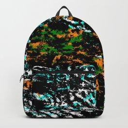 Comp1 Backpack