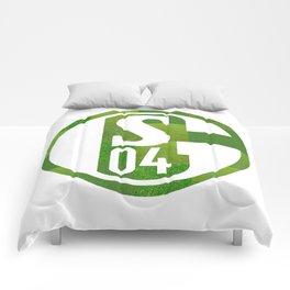 Football Club 21 Comforters