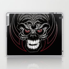 Ich sehe Dich :-) Laptop & iPad Skin