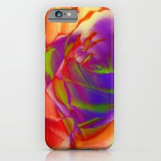 Chrysalis Slim Case iPhone 6s