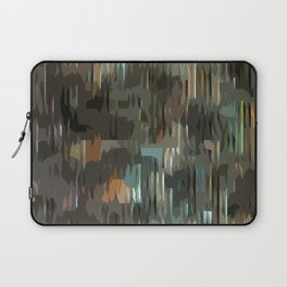 Almost Camouflage Laptop Sleeve