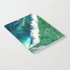 Wave W1 Notebook