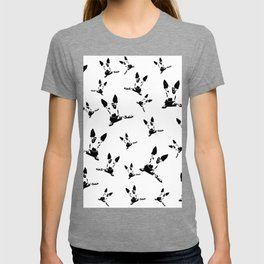 SENSATIONAL GIFTS FOR THE ENGLISH BULL TERRIER DOG LOVER FROM MONOFACES IN 2021 T-shirt