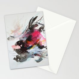 Day 94 Stationery Cards