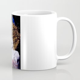 Bluebird beauty Coffee Mug