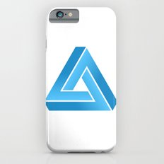 Impossible triangle Slim Case iPhone 6s