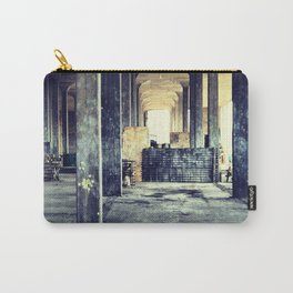 Apocalipse Carry-All Pouch