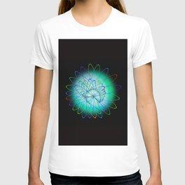 Atrium 77 T-shirt