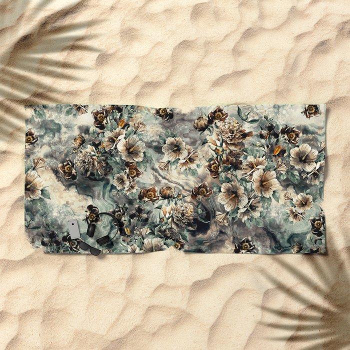 VSF006 Beach Towel