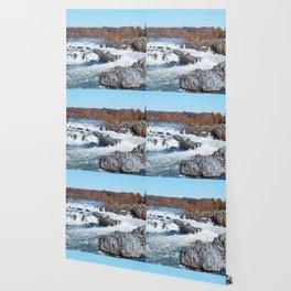 Great Falls Virginia Wallpaper