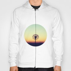 Don't let your dreams be just dreams  Hoody