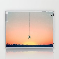 Spider Life Laptop & iPad Skin